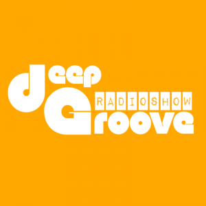 Martin Kah DeepGroove Podcast 341 13-02-2017