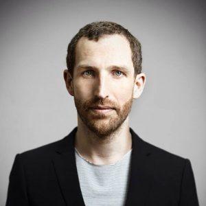 Matthias Tanzmann – Familia, Egg London – 13-02-2016 – @MattTanzmann