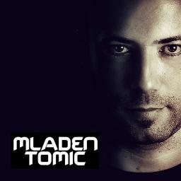 Mladen Tomic Tronic Radio Podcast 238 17-02-2017