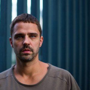 Nick Curly – Time Warp Mannheim 2014 – 28-02-2014