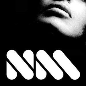Nicole Moudaber – London Studios (In the MOOD Podcast 096) – 24-02-2016 – @NicoleMoudaber