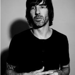 Troy Pierce – Unique Bahrein, Argentina – 24-02-2012