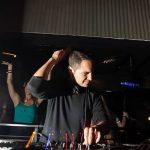 Alexi Delano and Ambivalent – Live @ CLINK Showcase, Techno Loft WMC (Space, Miami) – 28-03-2010