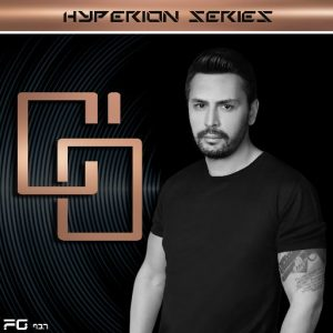 Cem Ozturk Progressive & Deep House Mixtape Episode XXI, HYPERION Radio FG 93.7 (Istanbul, Turkey) 09-03-2017