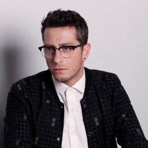 Davide Squillace – Live @ Time Warp 2012 (Mannheim, Germany) – 01-04-2012