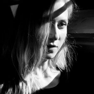 Ellen Allien – NTS Radio Show – 14-03-2015 – @ellenallien