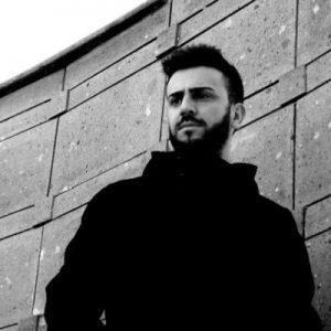 Frankyeffe Tronic Podcast 241 10-03-2017