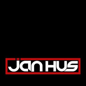 Jan Hus – X-TECH 008 – 11-03-2015