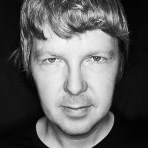 John Digweed & jozif – Transition Podcast 549 – 11-03-2015