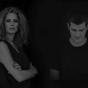 Monika Kruse b2b Andrea Oliva Boiler Room & Ballantine's True Music Madrid 09-03-2017