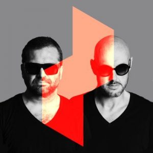 Pig&Dan The Button Factory, Dublin (Drumcode Radio 346) 23-03-2017