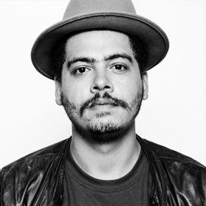 Seth Troxler – Boiler Room (Mexico) – 20-03-2014
