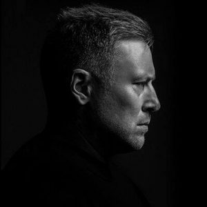 Umek Behind The Iron Curtain Podcast 298 20-03-2017
