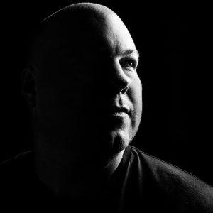 Alan Fitzpatrick – The Boom Room 098 – 16-04-2016 – @AlanFitzpatrick