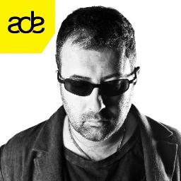 Dave Clarke – Amsterdam, Netherlands (Beatport) – 21-04-2016 – @DJDaveClarke