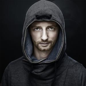 Felix Kröcher FK Radioshow Episode 110 14-04-2017