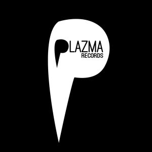 Florian Frings Plazma Records Radioshow 214 13-04-2017