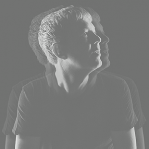 John Digweed Brooklyn (CD3 and CD4 Mini Mix) 13-04-2017