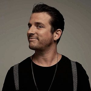 Luciano – Time Warp 2015 (Mannheim, Germany) – 06-04-2015 – @lucianocadenza