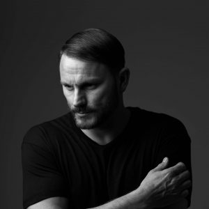 Mark Knight Essential Mix (BBC Radio 1) 22-04-2017