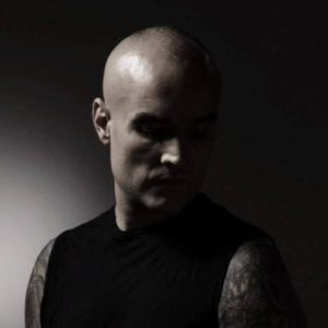 Paco Osuna London, UK (Music On London, Electric Brixton) 07-04-2017