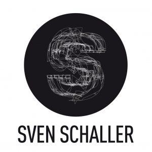 Sven Schaller Unter Tage Koblenz 16-04-2017