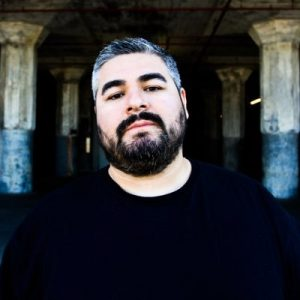 Truncate Curated (DSH 034) 15-04-2017