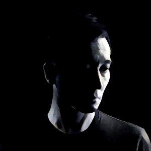 Wataru Kishida Anemone Podcast 028 15-04-2017