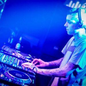 Adrian Oblanca Promo Mix 2017 18-05-2017