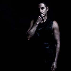Dubfire Barcelona, Spain (Sounds of Sonar) 17-05-2017