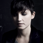 Magda – In Session (Mixmag) – 28-05-2015