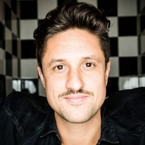Marko Nastic – Baile Musik InHouse Podcast 022 – 05-06-2015