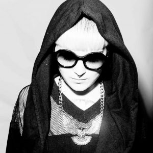 Maya Jane Coles – Groove Podcast 29 – 05-05-2014