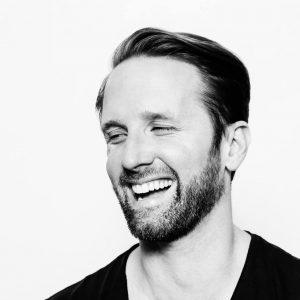 Ryan Crosson Cadenza Podcast 242 (Cycle) 03-05-2017