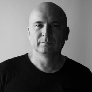 Stefano Noferini Lima, Peru (Club Edition Radio 241) 12-05-2017
