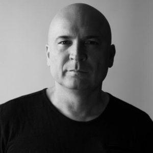 Stefano Noferini Sarajevo, Bosnia & Herzegovina (Club Editions Podcast 242) 19-05-2017