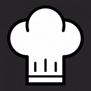 The Chef TheChef Music 001 (The Chef Studio Mix) 11-05-2017