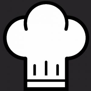 The Chef TheChefMusic Podcast 002 (The Chef Studio Mix) 16-06-2017