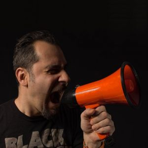 Agent Orange Tronic Radio Podcast 255 16-06-2017