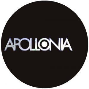 Apollonia – Awakenings (Area C, Amsterdam) – 27-06-2015