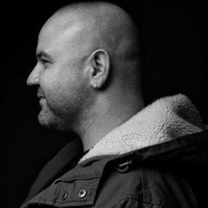 Carlo Lio – Gangstercast 061 (Toronto) – 10-06-2015