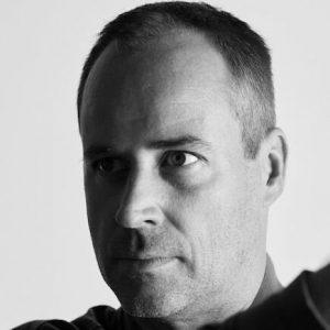 Christian Smith Tronic Radio Podcast 252 26-05-2017