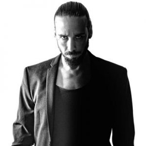 Cristian Varela – Liveset @ Mutual Respekt #101 – 28-06-2013