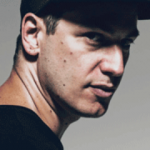 Dosem – Free Open Air Party One – 27-06-2015