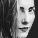 Ellen Allien – Mondo Madrid – 28-06-2013