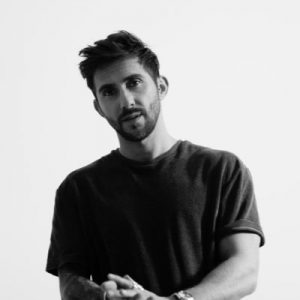 Hot Since 82 Rooftop Nine Ibiza (In The Lab) 23-06-2017