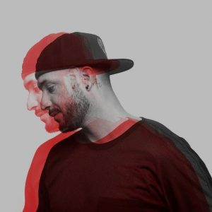 Loco Dice – Used Abused 005 (Dop GuestMix) – 03-07-2013