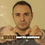 Martin Panizza Pachamama Ibiza 017 24-06-2017
