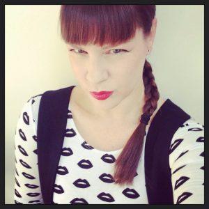 Seth Troxler b2b Miss Kittin Ibiza (IMS Dalt Vila 2017) 26-05-2017