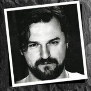 Solomun Barcelona (Diynamic Ourtdoor, Parc Del Forum Off Week) 16-06-2017